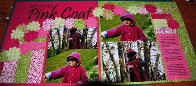 pink coat layout 002sm