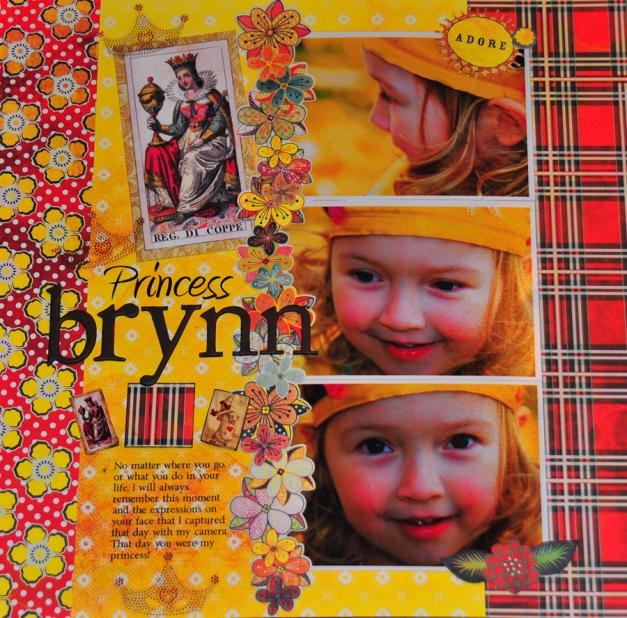 princess brynn 005sm