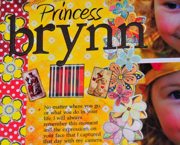princess brynn 006sm