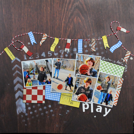play layout 060_450