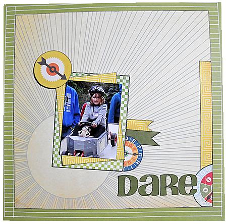 dare_450