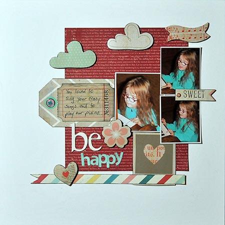 be happy layout 006_450