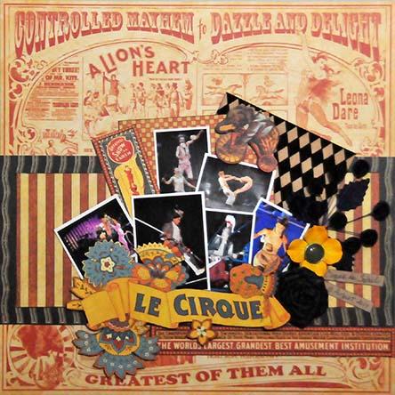 cirque de soleil layout 011_450