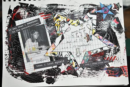 awakening art journal 010_450