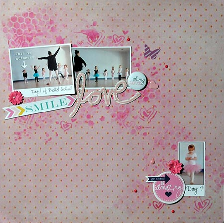 love emma ballet layout 002_450