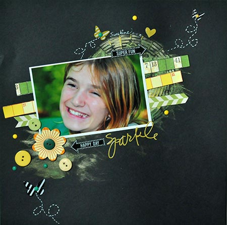 sparkle sunshine layout 017_450