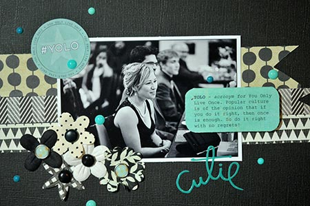 yolo close-up layout 004