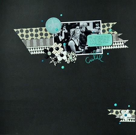 yolo layout 018_450