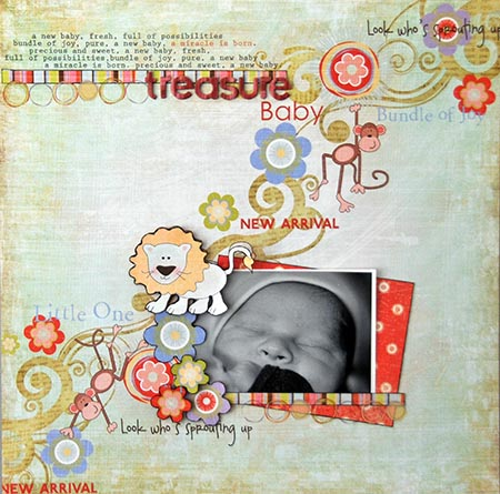 treasure layout robert 003_450