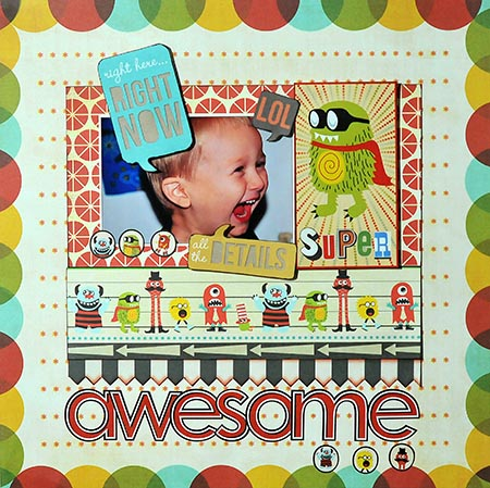 awesome and hello layouts 004_450