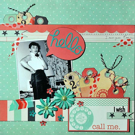 awesome and hello layouts 013_450