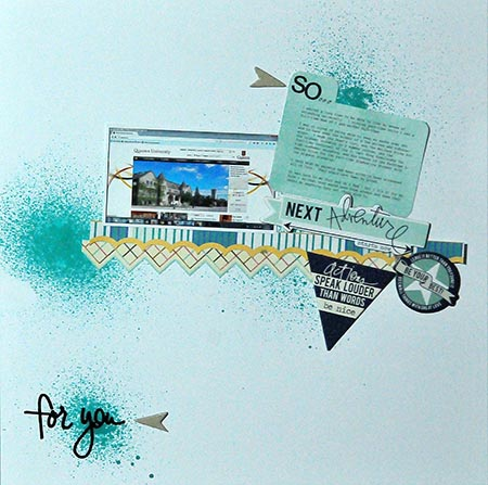 for you layout queens prizes 005_450