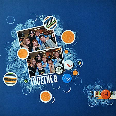 together chris friends layout 015