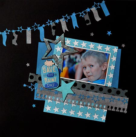 save rainy day kieran layout 012_cor