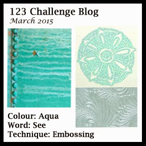 123-challenge-march-2015