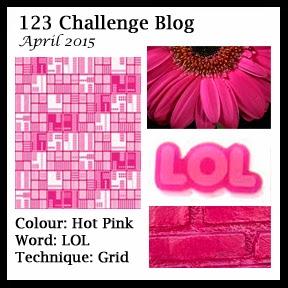 123-challenge-april-2015