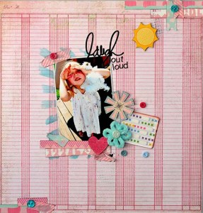laugh out loud layout 007_sm_500