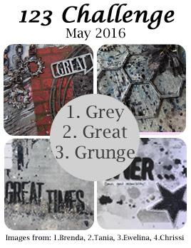 123-challenge-may-2016